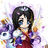 Elenyn's avatar