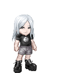 Hunter the anime king's avatar