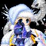 Archer_06's avatar
