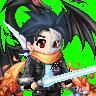 _-Velicion-_'s avatar