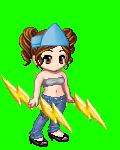 skittlesbay's avatar