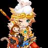 RavengerX202's avatar