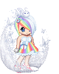 sweet_sparkle616