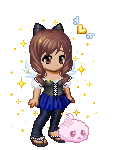 xx_dreaming panda_xx 's avatar