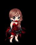 imymeminee's avatar