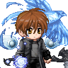 luneth34's avatar