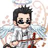 MagnusHansen's avatar