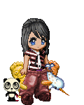 emo_girl_ 4 eva heartless's avatar