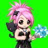 JettMicheyl's avatar
