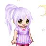 MechaChiyo's avatar
