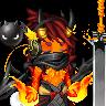 SpakPak's avatar