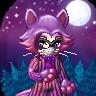 Crazy Cheshire Cat's avatar