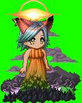 Mimieru-chan