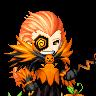 Jak-O-Jester's avatar