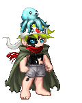 Elindrel's avatar