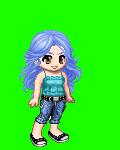 bbeyh241's avatar