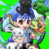 4th Seal's avatar