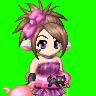 Yukari - chan's avatar