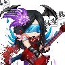 Rivkah Winter's avatar
