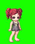 Nia Lunaire's avatar