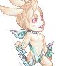 ll Cupcake Man ll's avatar