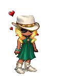 Ulisita's avatar
