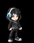 Hiro Kaki's avatar