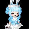 Bellehmunster777's avatar