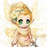iBanana 6's avatar