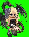 Truthfuldesire13's avatar
