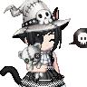 Cluddies's avatar