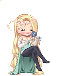 lmy_destinyl's avatar