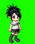 XxHikari_'s avatar