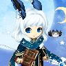 kuramika's avatar