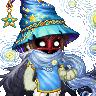 Dran FreeVolt's avatar