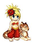 gracy95's avatar