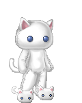 ShRoOMzXIV's avatar