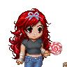 xO amandaaa's avatar