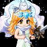 smearon's avatar