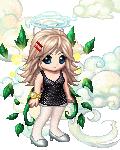 spicy sugar girl's avatar