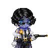 Aimerait's avatar