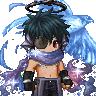 Zokidoji's avatar