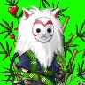 Naraku-niichan's avatar