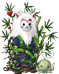 Naraku-niichan
