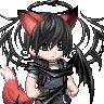 Chibi_Bi_Goth92's avatar