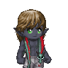LIL FELLOW's avatar