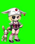 SrtaFeanor's avatar