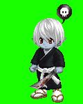 kakeru_sempai
