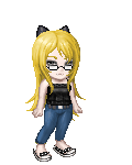 Rosealie_Emmet's avatar