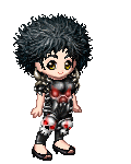 xXrhenzBehxX's avatar